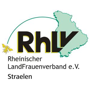 LandFrauenverband Straelen e.V.